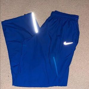 Nike Track Wind Pants